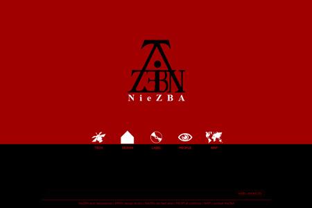 www.niezba.org