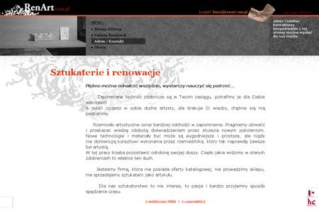 www.renart.com.pl