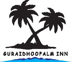 Guraidhoopalm Inn logo